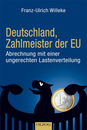 zahlmeister_2
