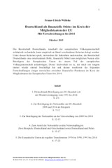 Text als PDF-Datei